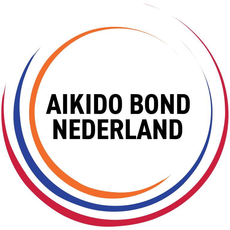 Aikido Bond Nederland