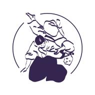 Sanshinkai Aikido Utrecht